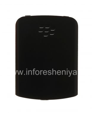 Buy Rear Cover for BlackBerry 8220 Pearl Flip (copy)