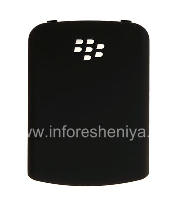 Original back cover for BlackBerry 8220 Pearl Flip