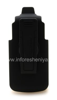 Buy Holster Case-entreprise Verizon Swivel Holster pour BlackBerry 8220 Pearl flip