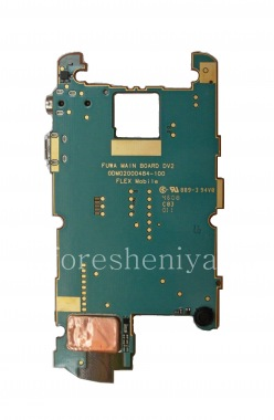 Buy Motherboard für Blackberry 8220 Flip Pearl