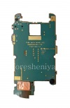 Photo 1 — Motherboard untuk BlackBerry 8220 Pearl Balik