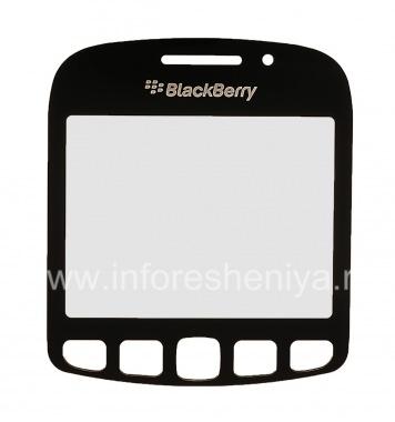 Купить Оригинальное стекло на экран для BlackBerry 9220 Curve