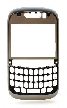 Купить Оригинальный ободок без логотипа оператора с креплением для BlackBerry 9320 Curve