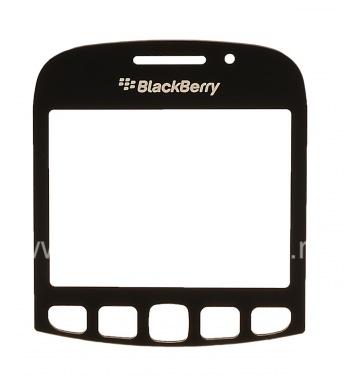 Купить Оригинальное стекло на экран для BlackBerry 9320 Curve