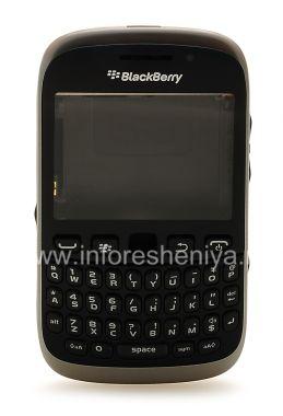 Купить Оригинальный корпус для BlackBerry 9320 Curve