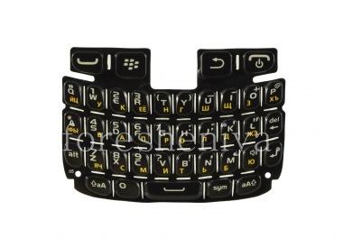 Купить Русская клавиатура для BlackBerry 9320/9220 Curve (копия)