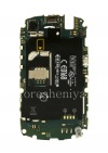 Photo 2 — Motherboard untuk BlackBerry 9320 Curve