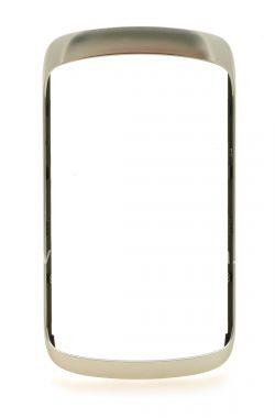 Купить Оригинальный ободок для BlackBerry 9360/9370 Curve