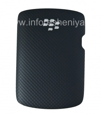 Buy Exclusive Back Cover for BlackBerry 9360/9370 Curve
