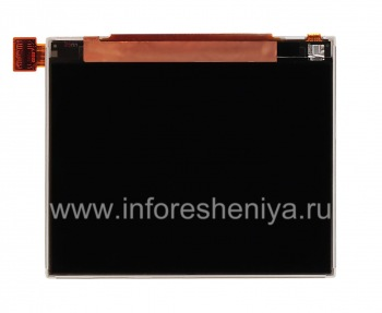 Original screen LCD for BlackBerry 9360 / 9370 Curve