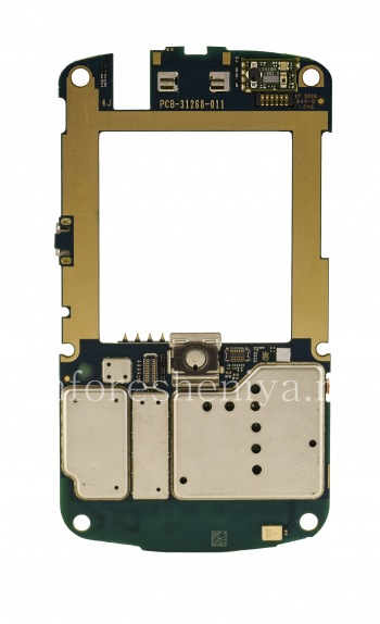 Motherboard for BlackBerry 9360 Curve