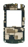 Photo 2 — Motherboard for BlackBerry 9360 Curve