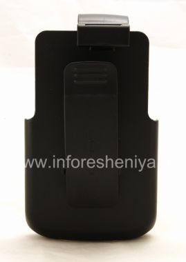 Buy Babelibiza holster Seidio Surface holster for cover ezinkampani Seidio Surface Case for BlackBerry 9360 / 9370 Curve