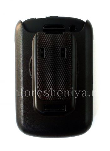 Corporate plastic cover-housing high level of protection OtterBox Defender Series Case for the BlackBerry 9360/9370 Curve