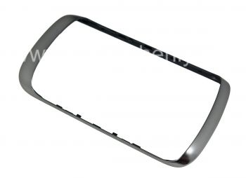 The original ring for BlackBerry Curve 9380