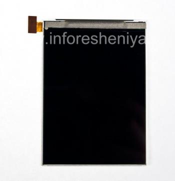 شاشة LCD الأصلية لبلاك بيري كيرف 9380