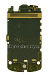Motherboard for BlackBerry Curve 9380