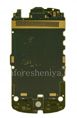 Buy Motherboard für Blackberry Curve 9380