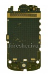 Photo 1 — Motherboard for BlackBerry Curve 9380