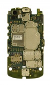 Photo 2 — Motherboard for BlackBerry Curve 9380