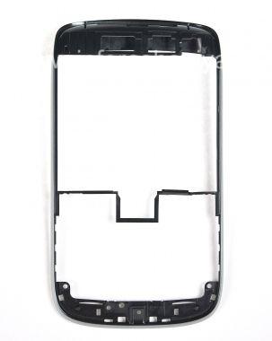 Купить Оригинальный ободок для BlackBerry 9790 Bold