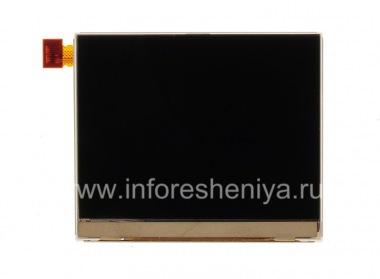 Buy شاشة LCD الأصلية لبلاك بيري 9790 Bold