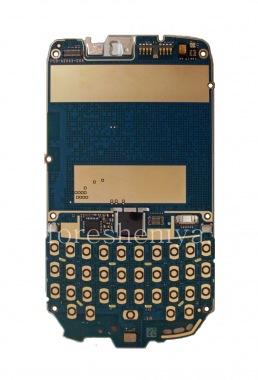 Buy Motherboard für Blackberry 9790 Bold