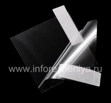 Buy Screen protector anti-glare for BlackBerry 9790 Bold