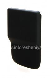 Задняя крышка для аккумулятора повышенной емкости для BlackBerry 9800/9810 Torch, Черный