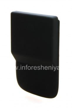 Купить Задняя крышка для аккумулятора повышенной емкости для BlackBerry 9800/9810 Torch