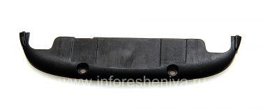 Купить Часть корпуса – U-cover слайдера для BlackBerry 9800/9810 Torch