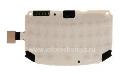 Микросхема клавиатуры для BlackBerry 9800/9810 Torch