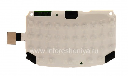 Микросхема клавиатуры для BlackBerry 9800/9810 Torch