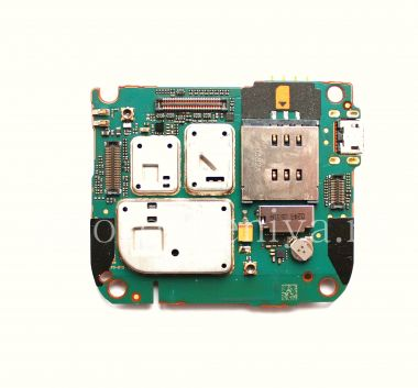 Buy Motherboard für Blackberry 9800 Torch