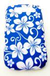 Фотография 58 — Пластиковый чехол с рисунком для BlackBerry 9800/9810 Torch, Различные рисунки