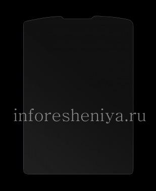 Купить Защитная пленка прозрачная для BlackBerry 9800/9810 Torch