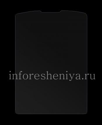 Защитная пленка прозрачная для BlackBerry 9800/9810 Torch