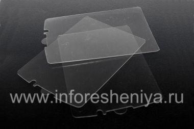 Купить Фирменная защитная пленка Smartphone Experts (3 штуки) для BlackBerry Torch 9800/9810 Torch
