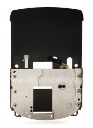 Механизм слайдера для BlackBerry 9800/9810 Torch