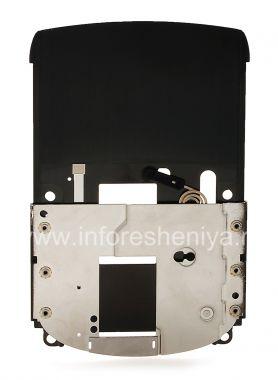 Купить Механизм слайдера для BlackBerry 9800/9810 Torch