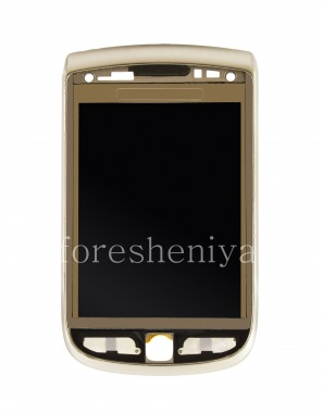 Купить Оригинальный экран LCD в сборке со слайдером для BlackBerry 9810 Torch