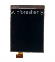 Оригинальный экран LCD для BlackBerry 9810 Torch, Без цвета, тип 001/111
