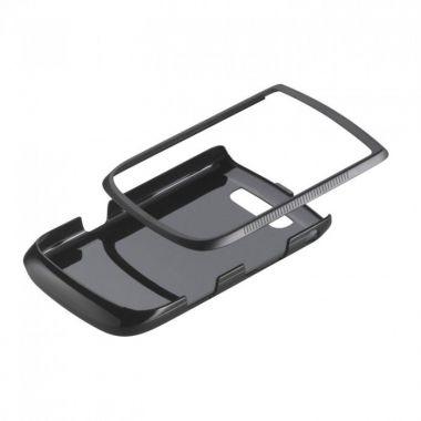 Купить Оригинальный пластиковый чехол-крышка Hard Shell Case для BlackBerry 9800/9810 Torch