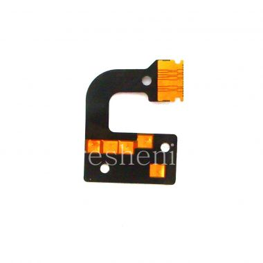 Buy Connecteur jack audio pour BlackBerry 9900/9930 Bold