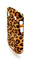 """Фотография 3 — Пластиковый чехол-крышка с рисунком для BlackBerry 9900/9930 Bold Touch, Серия """"Животный принт"""""""