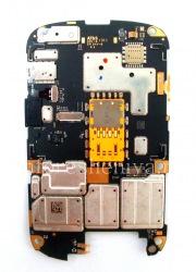 Материнская плата для BlackBerry 9900/9930 Bold, Без цвета, для 9900
