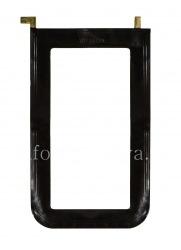 NFC-Antenne für Blackberry 9900/9930 Bold