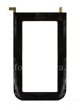 Купить Антенна NFC для BlackBerry 9900/9930 Bold