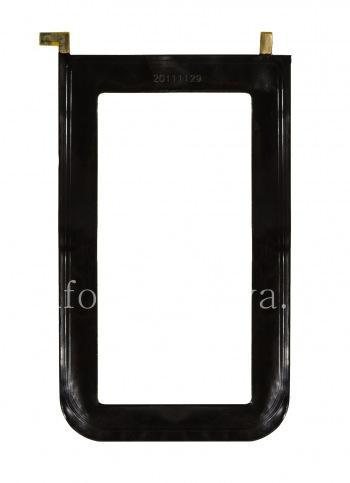 Антенна NFC для BlackBerry 9900/9930 Bold