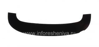 Часть корпуса U-cover без логотипа оператора для BlackBerry 9900/9930 Bold Touch, Черный